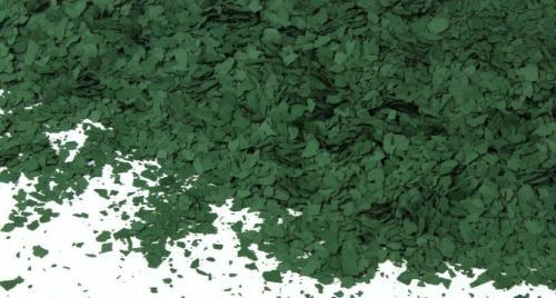 tmave-zelena2